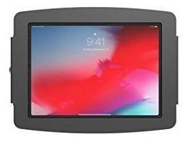 Compulocks Space iPad Enclosure Montaje En Pared