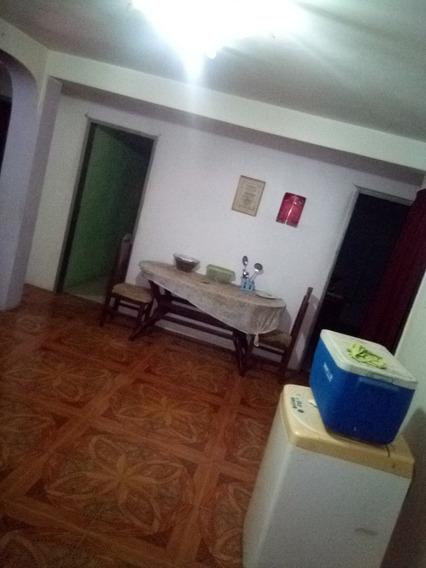 Casa En Venta Los Jardines Valle - Conde 04242191182