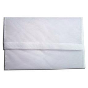 Bolsa Nº 2 Para Material Filtrante