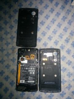 Nexus 5 Repuestos