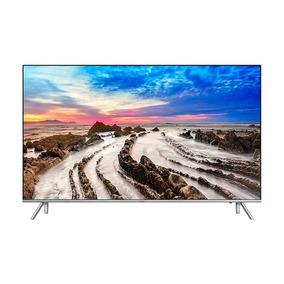 Smart Tv Samsung Mu7000 82 Premium Uhd 4k Un82mu7000gxzd
