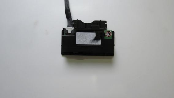 Modulo Wi-fi Bn61-10073a Da Tv Samsung Un40mu6100