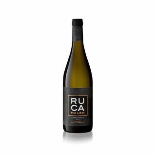 Ruca Chardonnay 750ml