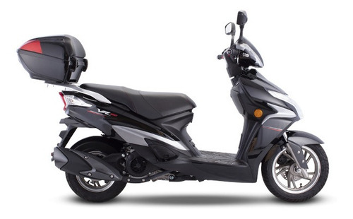 Nmax Pcx Vr Suzuki 150