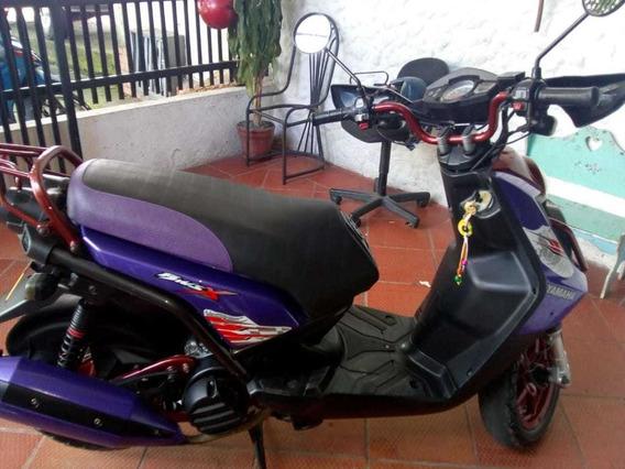 Moto Biwis