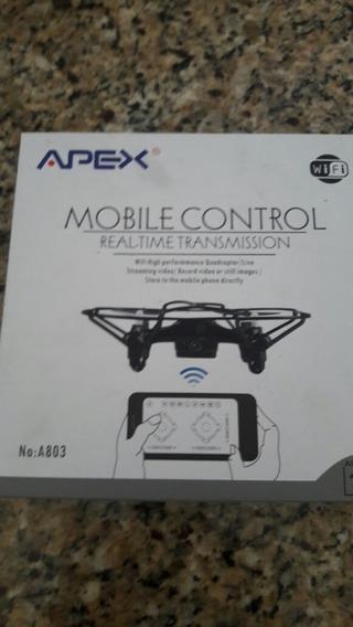 Drone Apex