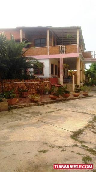 Casas En Venta - Sector Putucual