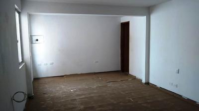 Casas En Arriendo Laureles 594-23973