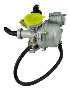 Carburador Moto Xt110 Sellado Resistente Corrosión Kinlley