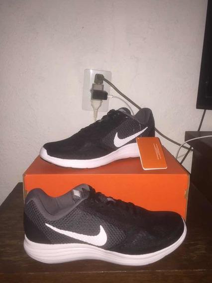 Nike Revolution 3 Tênis De Corrida