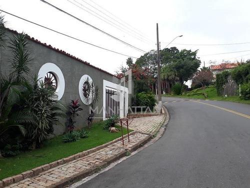 Imagem 1 de 30 de Casa À Venda Em Jardim Sorirama (sousas) - Ca003081