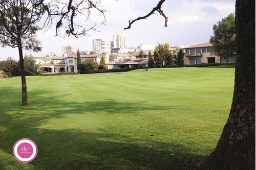 Casa En Condominio Remanso - Lomas Country Club
