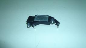 Regulador Voltagem 14v Omega S/ar Monza - Ikro 07095