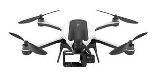 Drone Gopro Karma Con Estabilizador Karma Grip