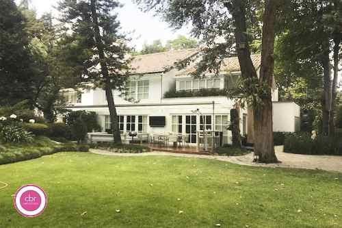 Casa En Condominio Venta - Rancho San Francisco,pueblo San Bartolo Ameyalco
