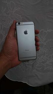 iPhone 6 64gb Na Caixa