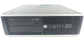 Amd Apu A8 Radeon 7560 Onboard Ssd 120 Ram 4gb Dvd Rw Wifi