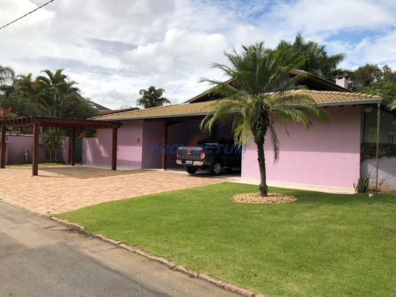 Casa Á Venda E Para Aluguel Em São Joaquim - Ca269505