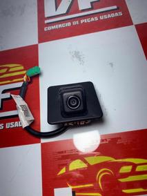 Camera De Re Cruze Sedan 2017 2018