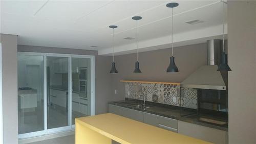 Casa Residencial À Venda, Condomínio Zurich Dorf, Valinhos. - Ca1861