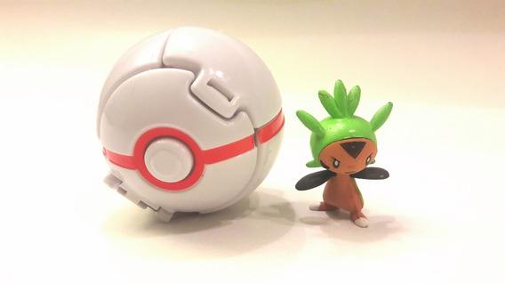Pokemon Rebote Pokeball Pokebola Throw And Pop