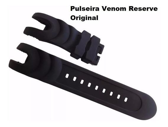 Pulseira Invicta Venom 16148 14465 6112 5733 1404