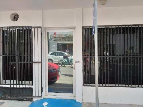 Casa En Venta En Playa Del Carmen.