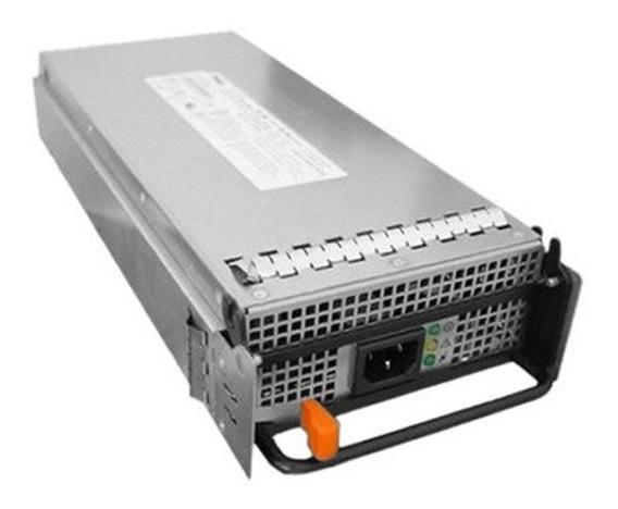 Fonte Redundante 930w Servidor Dell Poweredge 2900