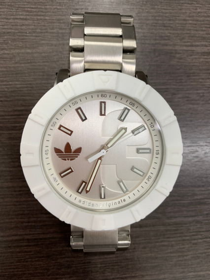 Relógio adidas Masculino Modelo Adh3001