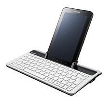 Teclado Tablet Samsung P1000/110
