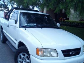 Pick Up Utilitária Chevrolet S10