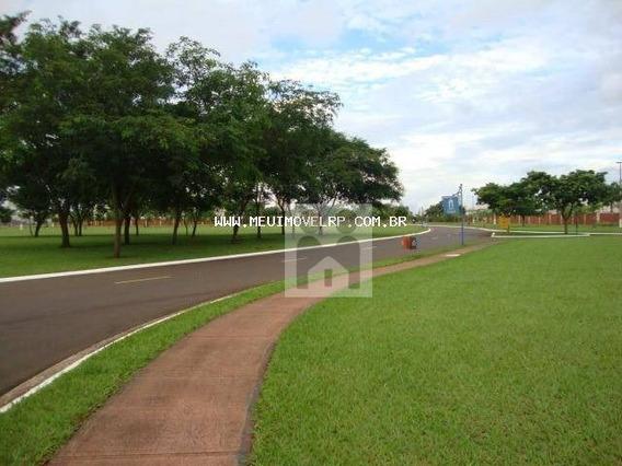 Casa Residencial À Venda, Jardim Nova Aliança Sul, Ribeirão Preto - Ca0015. - Ca0015