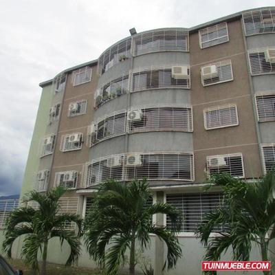 Apartamentos En Venta 17-12623 Rhterrazas