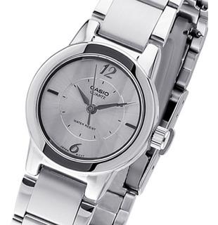 Reloj Mujer Casio Cod: Ltp-1230d-7c-c Joyeria Esponda