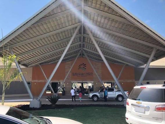 Alugo Reveillon Resort Ilhas Do Lago