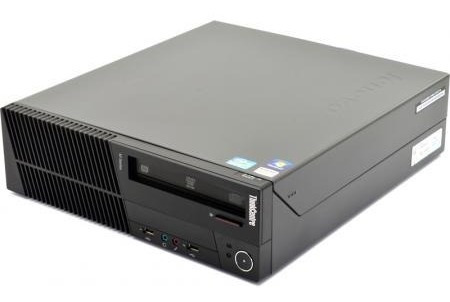 Cpu I5 4geração 4gb Hd 500gb(seminova)