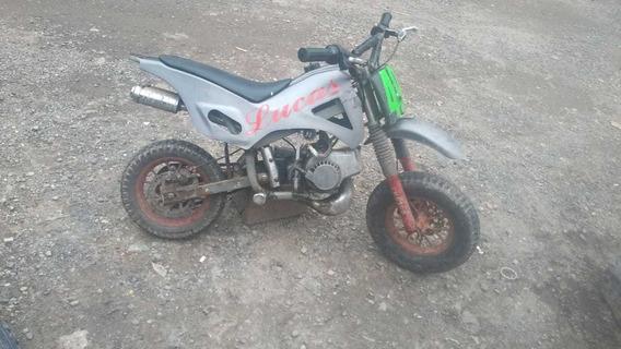 Mine Moto Cross Mine Moto Cross