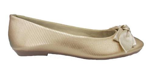 Baleta Dama Ref 017 Color Champang