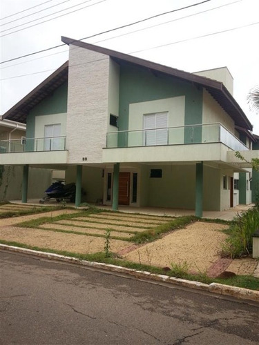 Casa - Ca06752 - 4257457