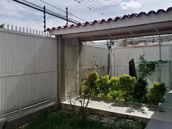 Bella Casa En La Cooperativa Mm 20-19463