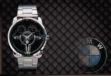 b4faf329252 Relogio Bmw M3 Masculino Diesel - Relógio Masculino no Mercado Livre ...