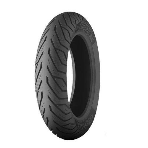 Pneu Traseiro 130/70-13 City Grip Reinf Michelin Nmax 160
