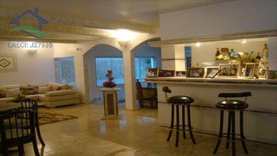 Casa Com 8 Dorms, Vila Gardênia, Atibaia - R$ 2.2 Mi, Cod: 830 - V830