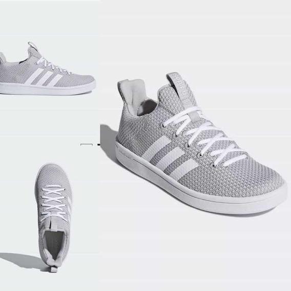 Zapatillas adidas Cloud Foam 38,5 Nuevas Envío Gratis!