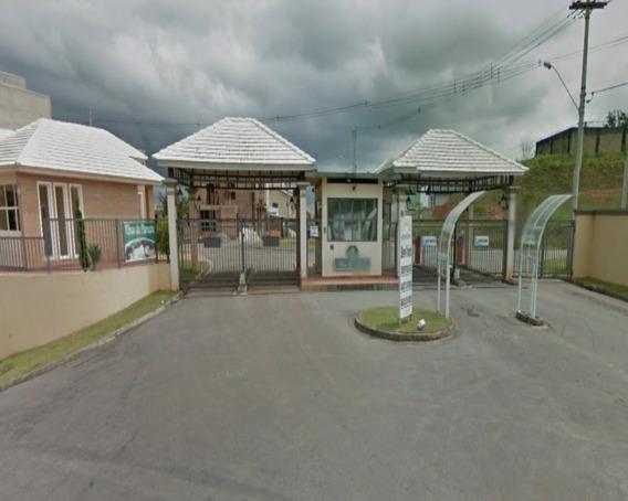Terreno A Venda Em Atibaia, Altos Da Floresta 300,00m² Condominio - 2332 - 32663571