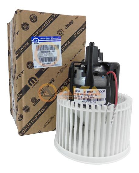 Motor Ventilador Interno Palio Siena Strada Tds Fire 7088614