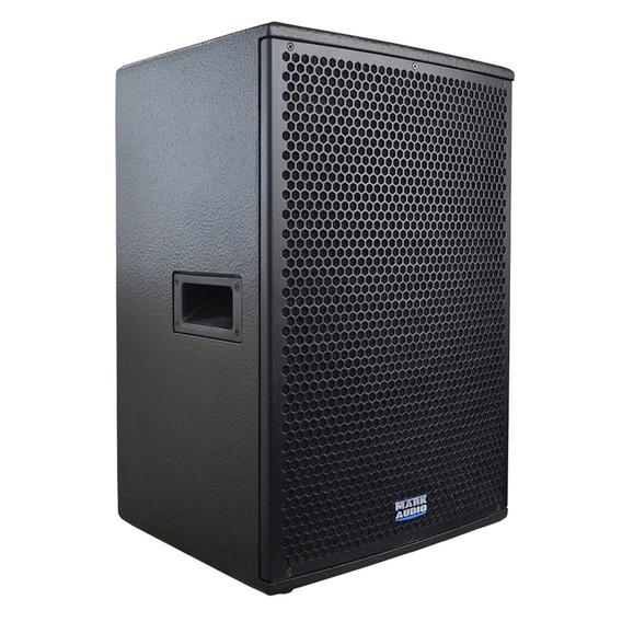 Caixa Mark Audio Cp600 Passiva 100w Af12