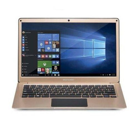 Notebook Multilaser 13.3 Pol 4gb 64gb Windows 10 Dual Pc223