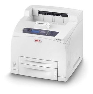Impresora Okidata B730, Monocromatica, Nuevo Oferta!!
