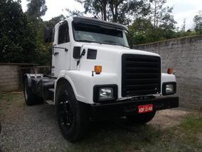 Volvo N10 - 4x2 - R$ 39.990 Faz 1o Caminhão Ou Com Restrição